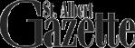 SAG-logo3